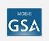 gsa-mobis