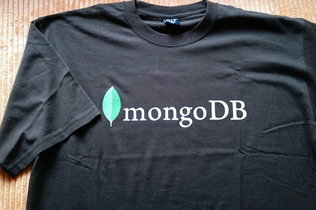 MongoDB tool vulnerable to remote code execution flaw