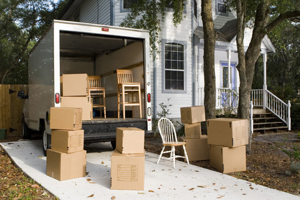 Relocation costs now a sticking point for job-hunting security managers