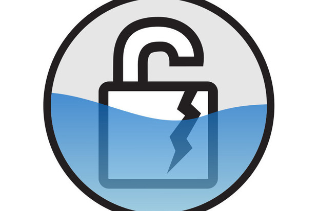 OpenSSL update fixes DROWN vulnerability