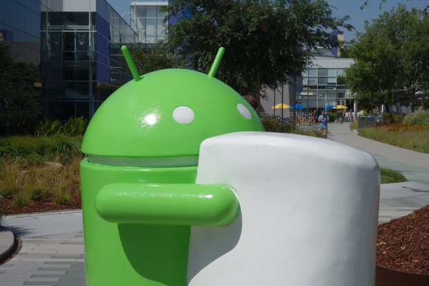 Qualcomm-powered Android devices plagued by four rooting flaws