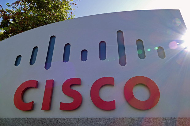 Cisco starts patching firewall devices against NSA-linked exploit