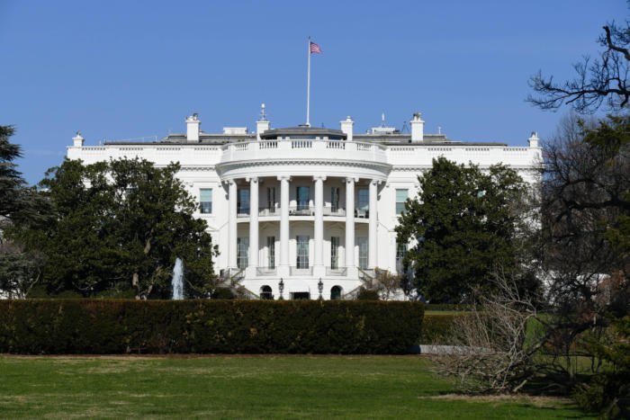 Can a DDoS attack on Whitehouse.gov be a valid protest?