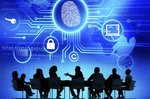 IDG Contributor Network: Emboldening the CISO ecosystem