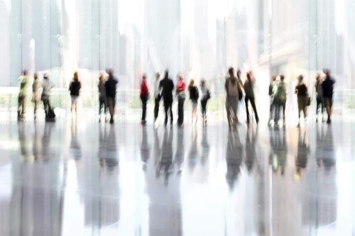 BrandPost: Compliance in a World of Dissolving Network Boundaries